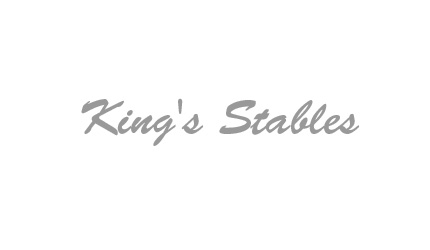 King's Stables